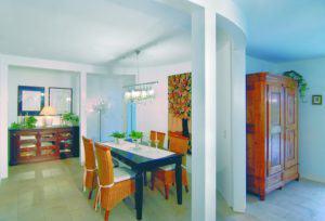 house-1563-moderner-bungalow-seiter-von-schwoerer-7