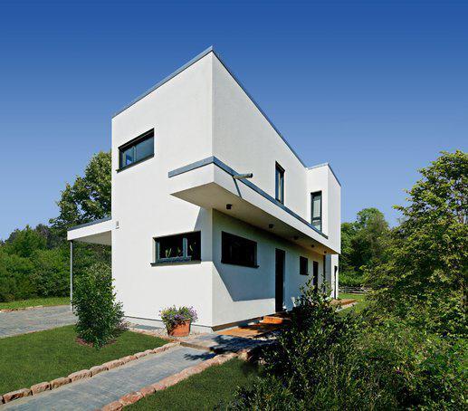 house-1567-flachdach-kubus-nach-art-des-bau-hauses-von-fertighaus-weiss-1