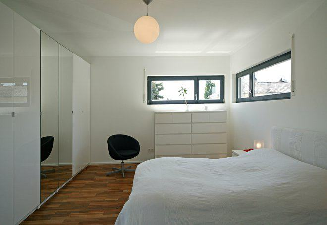 house-1567-flachdach-kubus-nach-art-des-bau-hauses-von-fertighaus-weiss-5