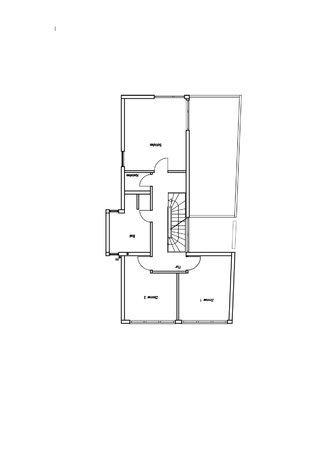 house-1567-grundriss-dachgeschoss-flachdach-kubus-nach-art-des-bau-hauses-von-fertighaus-weiss-1