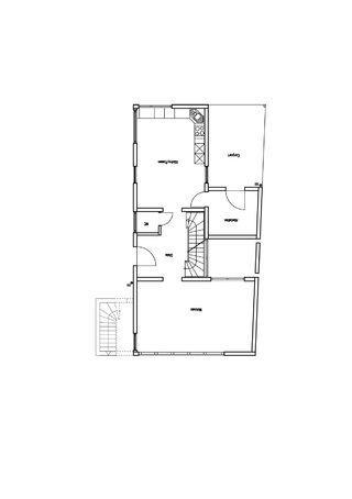 house-1567-grundriss-erdgeschoss-flachdach-kubus-nach-art-des-bau-hauses-von-fertighaus-weiss-1