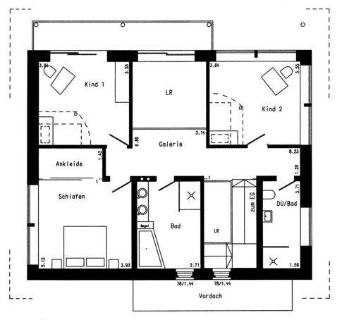 house-1568-grundriss-dg-hightech-villa-suhr-von-schwoerer-2