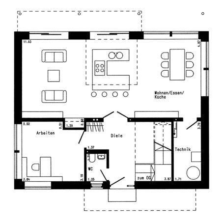 house-1568-grundriss-eg-hightech-villa-suhr-von-schwoerer-2