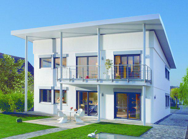 house-1568-hightech-villa-suhr-von-schwoerer-4