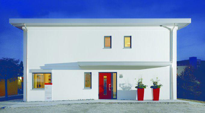 house-1568-hightech-villa-suhr-von-schwoerer-5