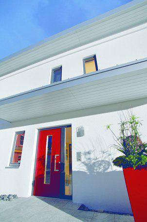 house-1568-hightech-villa-suhr-von-schwoerer-6