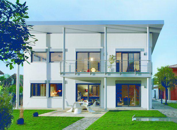 house-1568-hightech-villa-suhr-von-schwoerer-8
