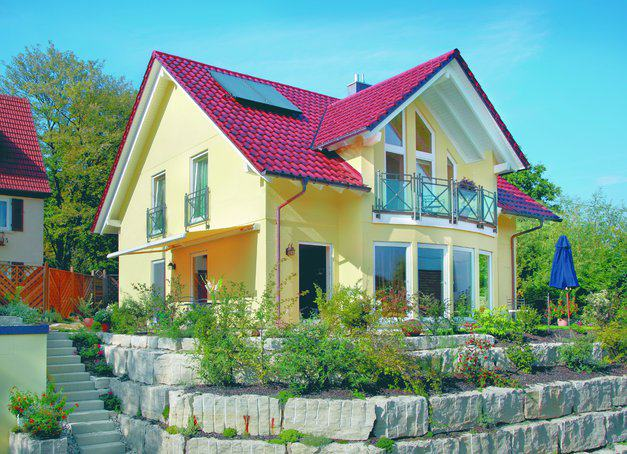 house-1576-energiesparhaus-scheuing-von-schwoerer-10