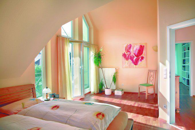 house-1576-energiesparhaus-scheuing-von-schwoerer-2