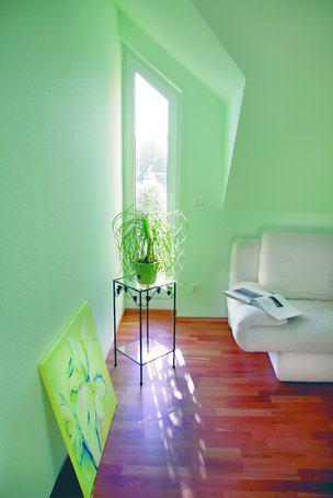 house-1576-energiesparhaus-scheuing-von-schwoerer-5