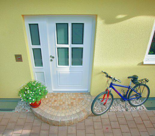 house-1576-energiesparhaus-scheuing-von-schwoerer-6