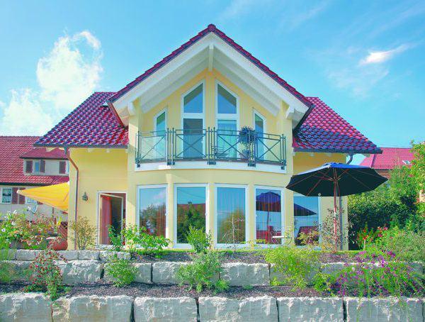 house-1576-energiesparhaus-scheuing-von-schwoerer-8