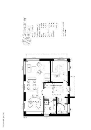 house-1581-grundriss-erdgeschoss-musterhaus-plan-690-moderner-haus-entwurf-von-schwoerer-2