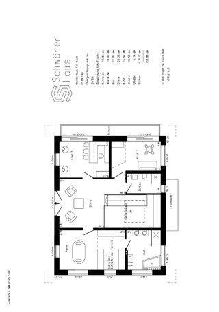 house-1581-grundriss-obergeschoss-musterhaus-plan-690-moderner-haus-entwurf-von-schwoerer-2