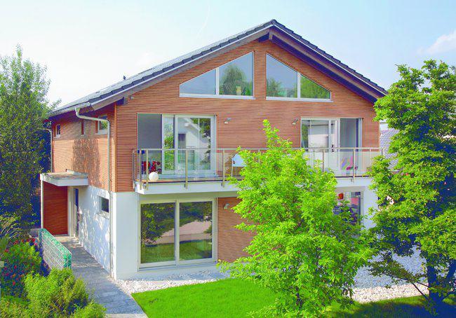 house-1581-musterhaus-plan-690-moderner-haus-entwurf-von-schwoerer-1