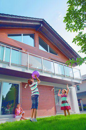 house-1581-musterhaus-plan-690-moderner-haus-entwurf-von-schwoerer-2