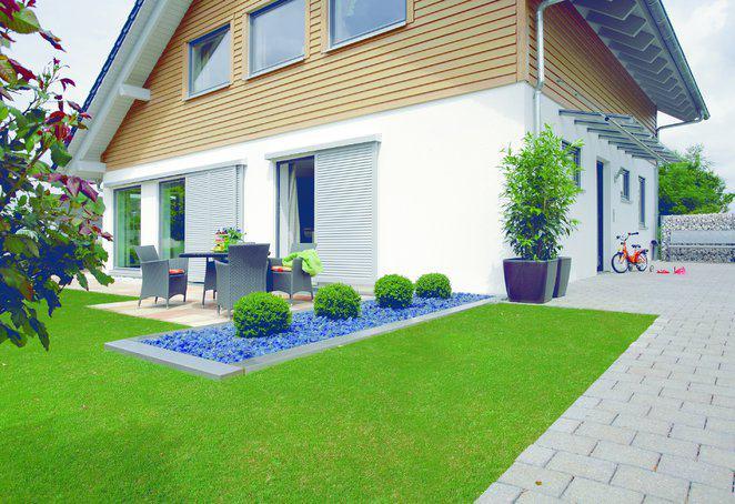 house-1581-musterhaus-plan-690-moderner-haus-entwurf-von-schwoerer-6
