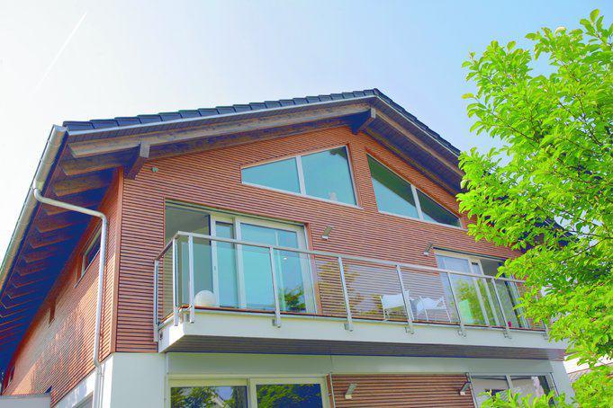 house-1581-musterhaus-plan-690-moderner-haus-entwurf-von-schwoerer-7