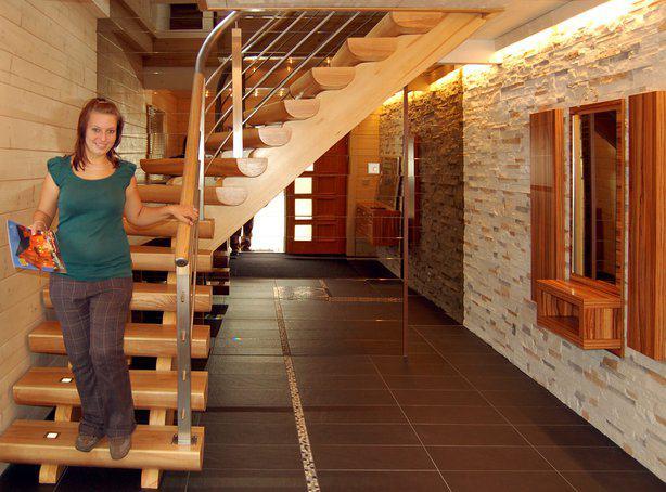 house-1589-ein-schloss-aud-holz-chateau-m-von-leonwood-4