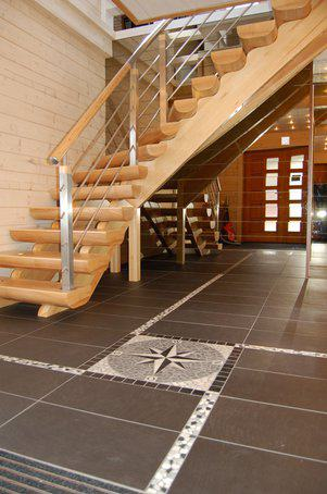 house-1589-ein-schloss-aud-holz-chateau-m-von-leonwood-9