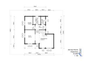 house-1590-grundriss-erdgeschoss-blockhaus-remme-fuer-vierkoepfige-familie-von-nordic-1