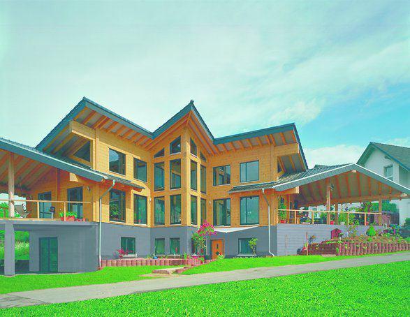house-1591-aussergewoehnlich-dreieckig-holzhaus-taunusblick-von-fullwood-2