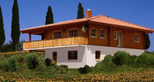 house-1592-holzhaus-toscana-mit-walmdach-von-rems-murr-1