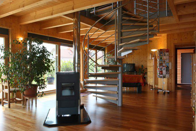 house-1594-passivhaus-mit-holzfassade-zimmermeisterhaus-4