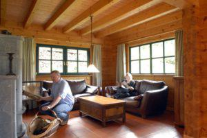 house-1601-fullwood-blockhaus-gruenenbach-1