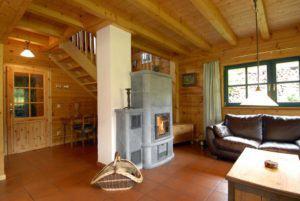 house-1601-fullwood-blockhaus-gruenenbach-4