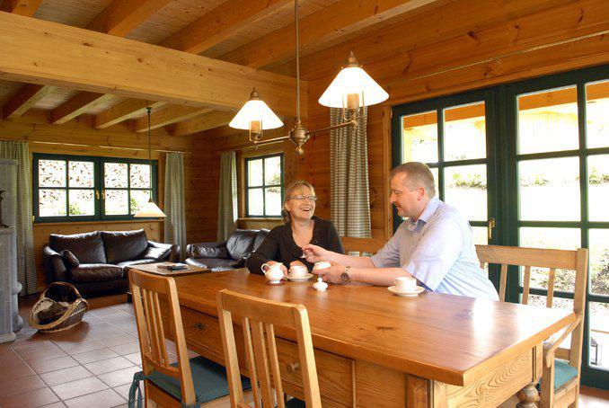 house-1601-fullwood-blockhaus-gruenenbach-6