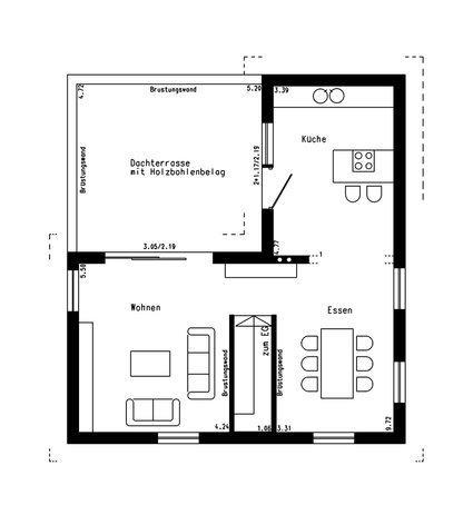 house-1603-grundriss-schwoerer-plan-290-2-3