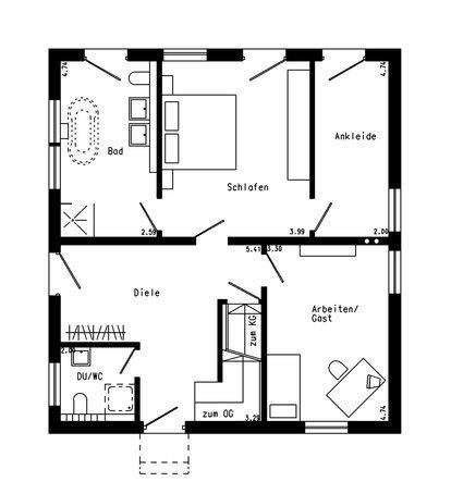 house-1603-grundriss-schwoerer-plan-290-2-4