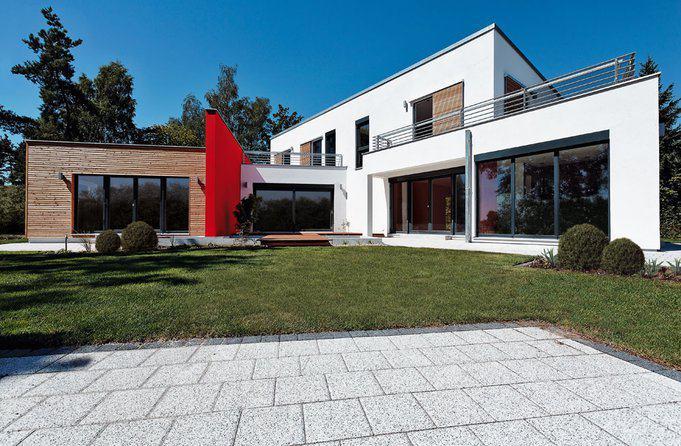 house-1605-aussenansicht-luxhaus-georgensgmuend-3