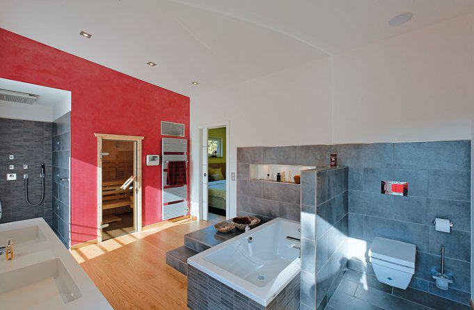 house-1605-bad-luxhaus-georgensgmuend-2