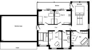 house-1607-grundriss-schwoerer-plan-670-s-2