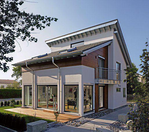 house-1608-aussenansicht-effizienzhaus-villingen-schwenningen-von-fertighaus-weiss