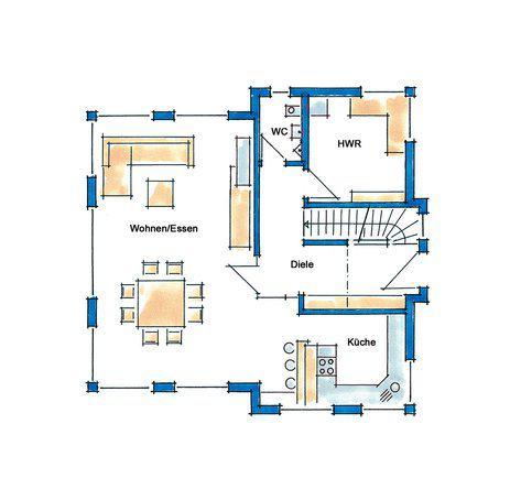 house-1608-grundriss-erdgeschoss-effizienzhaus-villingen-schwenningen-von-fertighaus-weiss