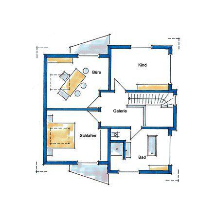 house-1608-grundriss-obergeschoss-effizienzhaus-villingen-schwenningen-von-fertighaus-weiss