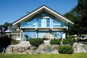 house-1609-aussenansicht-huf-haus-art-3-von-huf-haus-1