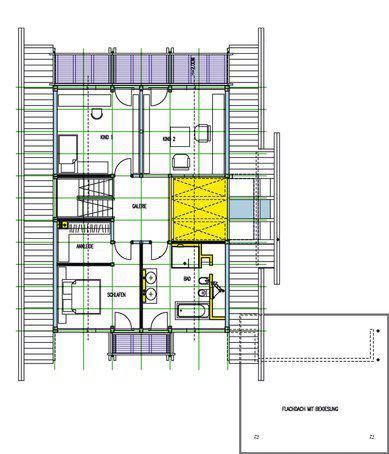 house-1609-grundriss-huf-haus-art-3-von-huf-haus-1