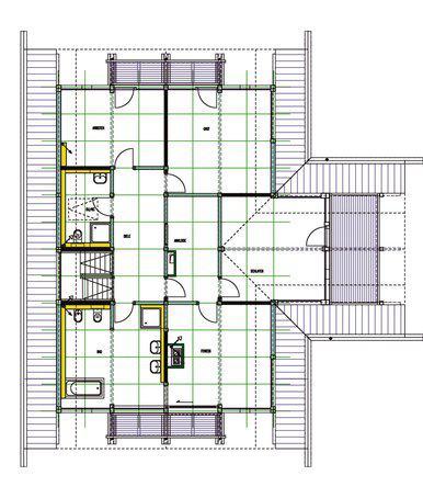 house-1617-grundriss-huf-haus-art-6-1