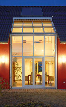 house-1618-modernes-einfamilienhaus-evita-von-gussek-haus-1