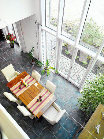 house-1618-modernes-einfamilienhaus-evita-von-gussek-haus-2