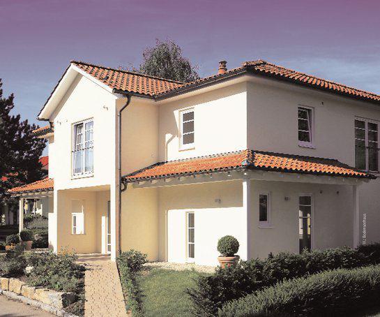 house-1622-aussenansicht-bodenseehaus-musterhaus-fellbach