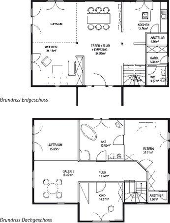 house-1622-grundriss-musterhaus-fellbach
