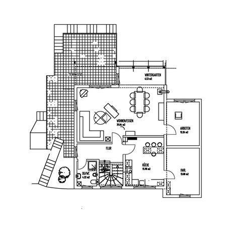 house-1628-grundriss-buedenbender-gebauer-1