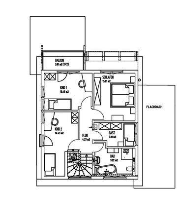 house-1628-grundriss-buedenbender-gebauer-3