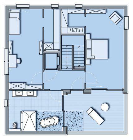 house-1629-grundriss-entwurf-cubico-von-hanse-haus-1