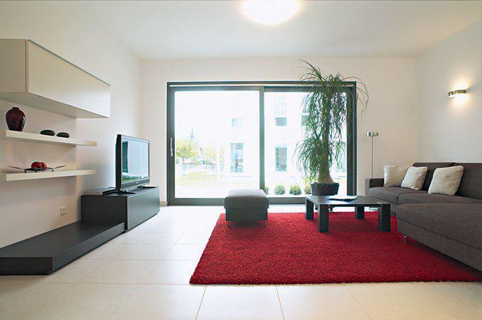 house-1629-wohnraum-entwurf-cubico-von-hanse-haus